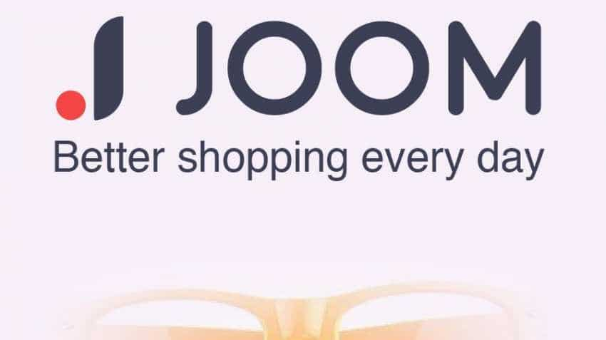 Digital shopping app JOOM targets France in challenge to Amazon