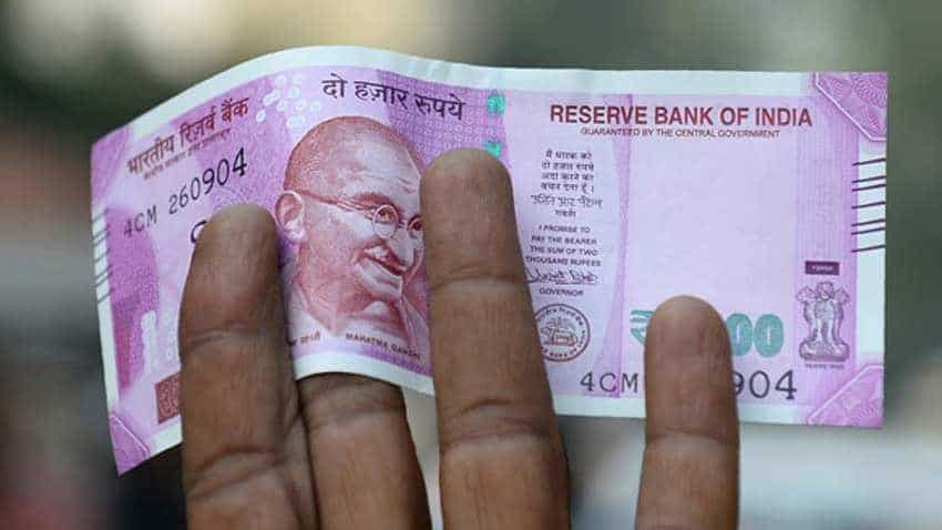 7th Pay Commission: Over 45,000 government employees of this state demand 7th CPC benefits