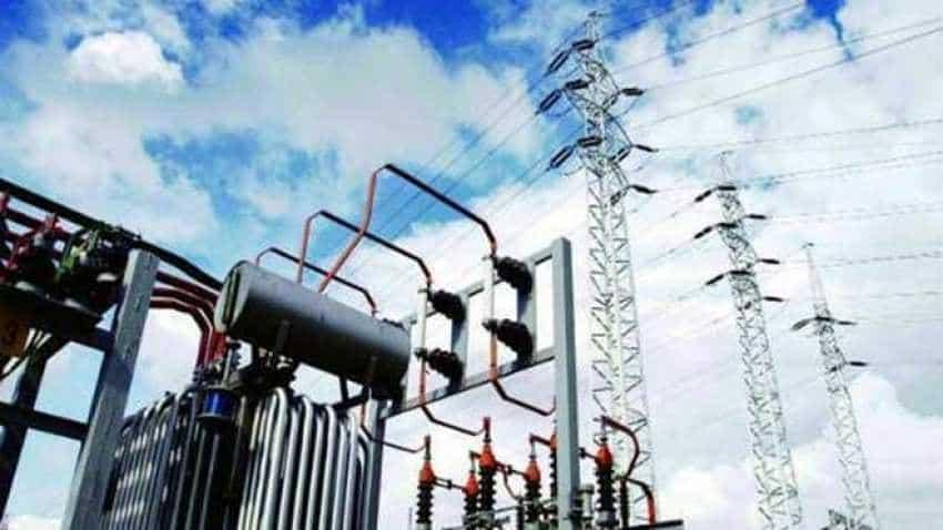 SJVNL generates record 100 billion units electricity