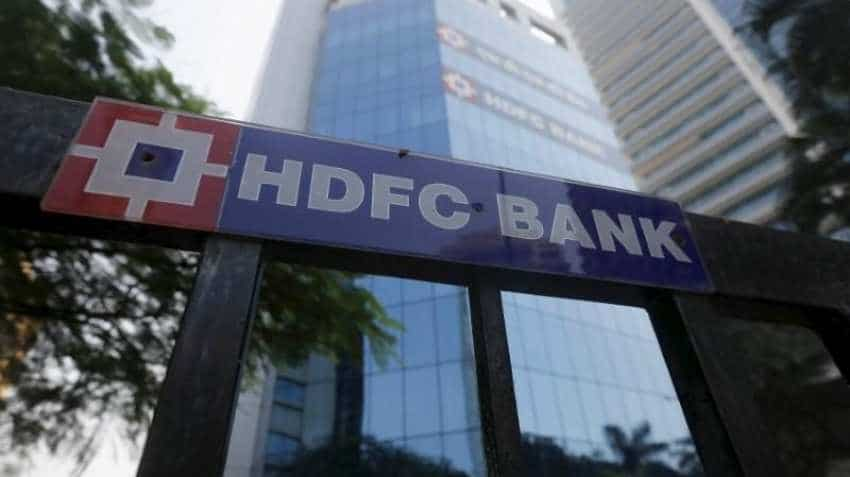 HDFC National Pension System calculator: How much you can get with Rs 2000, Rs 5000, Rs 10,000, Rs 12,500 per month investment