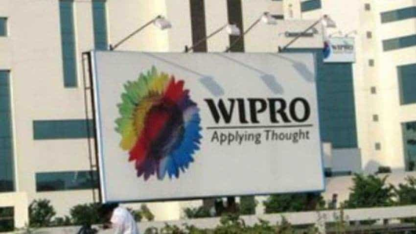 Wipro shareholders approve bonus issue, increase in authorised share capital