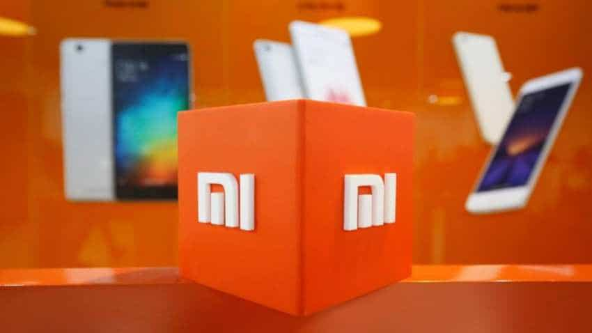 Xiaomi unveils $680 5G smartphone, sees growth in Africa