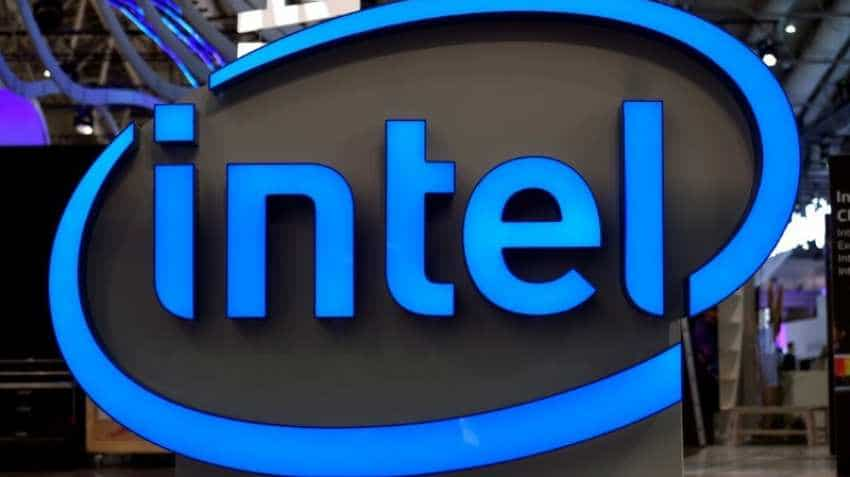 Intel aims to push beyond phones with 5G infrastructure deals
