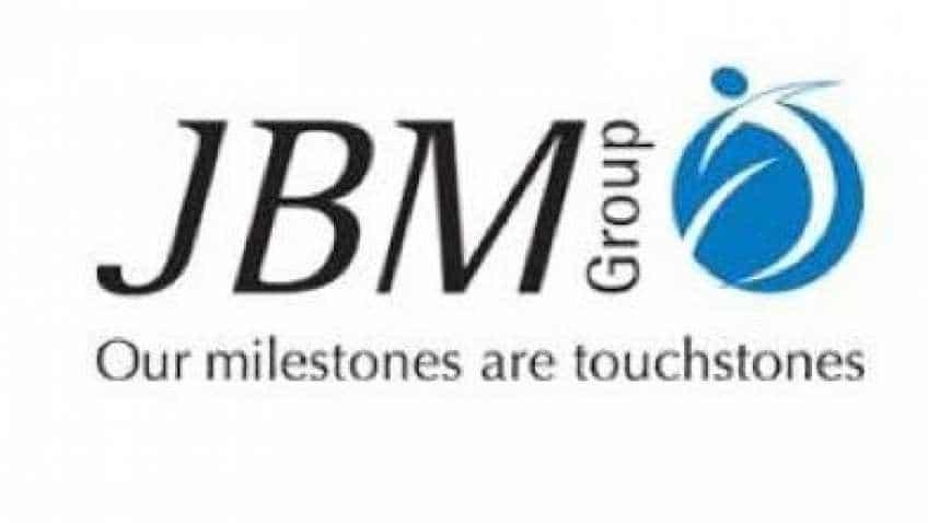 JBM Group acquires majority stake in Germany's Linde-Wiemann