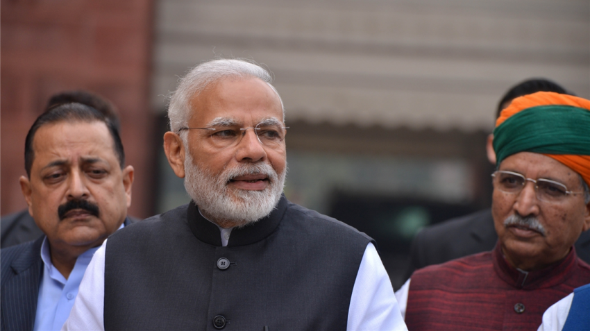 Get Rs 5 crore from Modi government to start this business - All you need to know