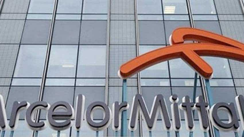 ArcelorMittal says facing 'risks' like excess capex on proposed Essar acquisition