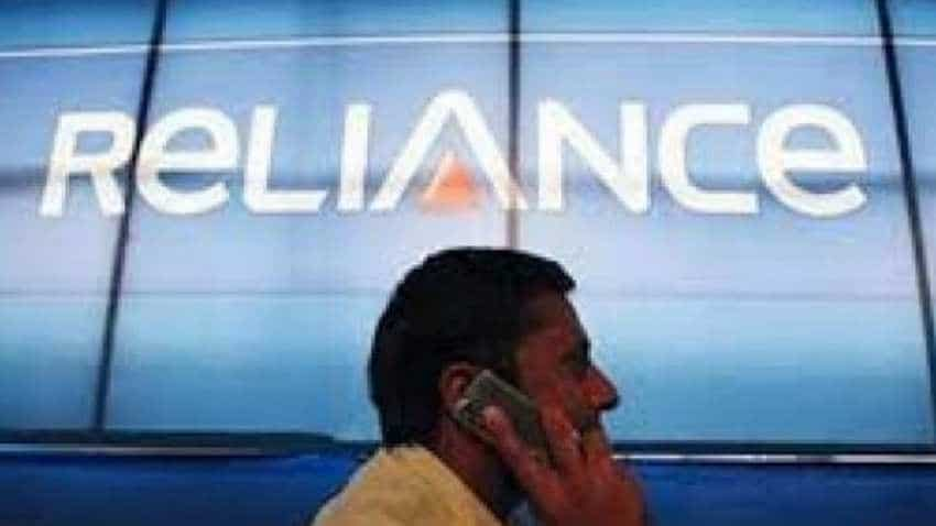 Reliance Capital invites Nippon to buy 43% stake: How it may impact investors