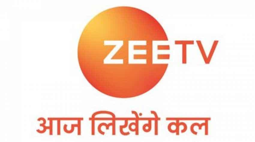 Zee TV wins eight awards for excellence in media marketing
