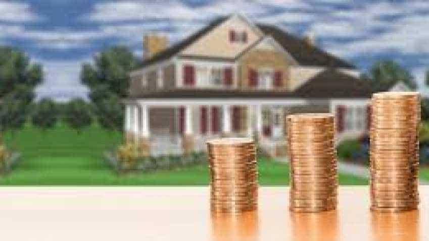 Rupee versus dollar: Weak INR attracts NRI investors to Indian real estate