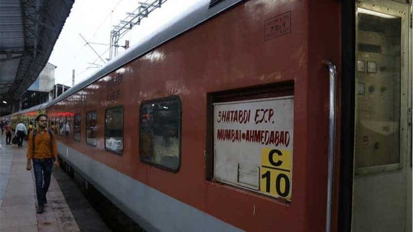 Indian Railways: Train passengers guide | How to cancel IRCTC e-ticket, counter ticket - Process explained here