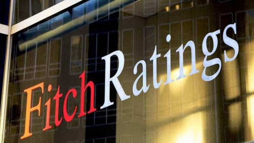 Fund infusion into PSBs not sufficient to support lending growth: Fitch