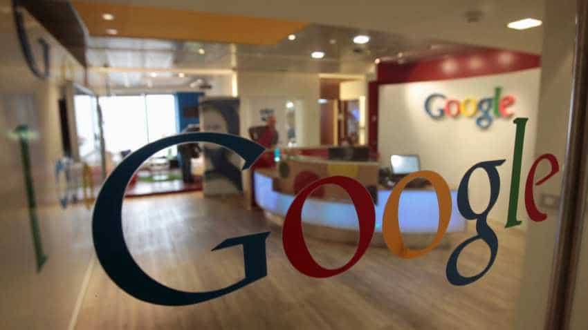 Google rolls outs AI grammar checker for G Suite users