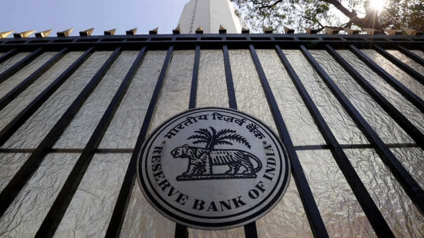 Corporation Bank, Allahabad Bank, Dhanlaxmi Bank jump up to 10 pc post RBI move