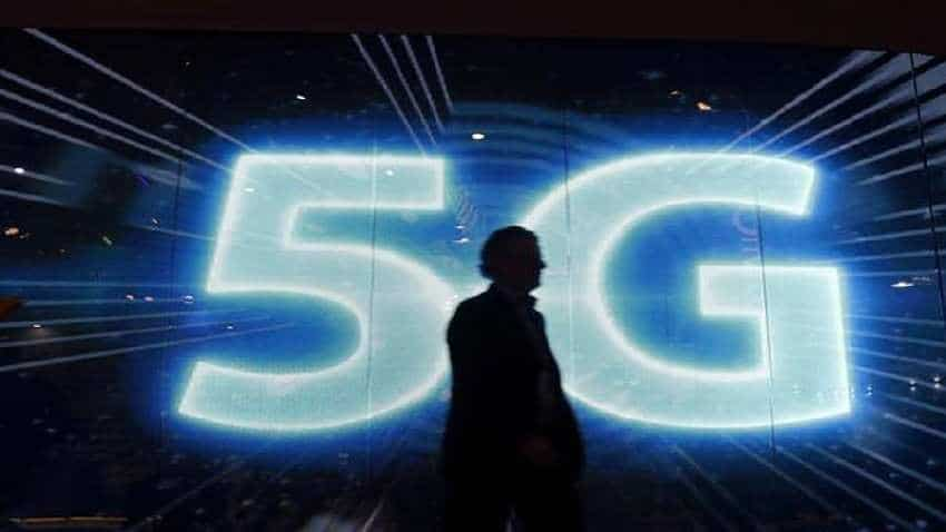OnePlus, Qualcomm to start 5G trials in India