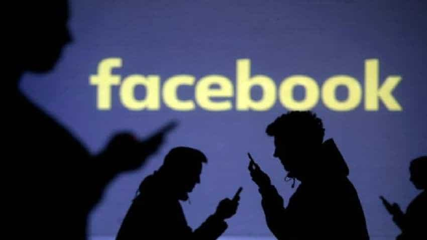 Facebook admits it needs to do more for content reviewers