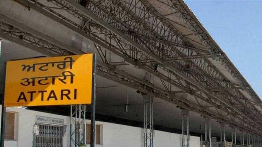 Samjhauta Express will continue to run as per schedule between Delhi and Attari, confirms Indian Railways