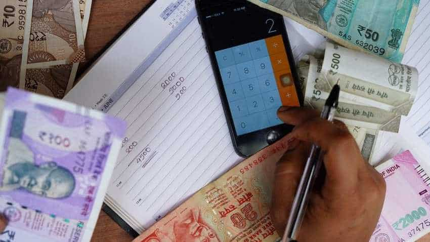How to check EPF balance through app, SMS, missed call, even website: Comprehensive, step by step guide for you