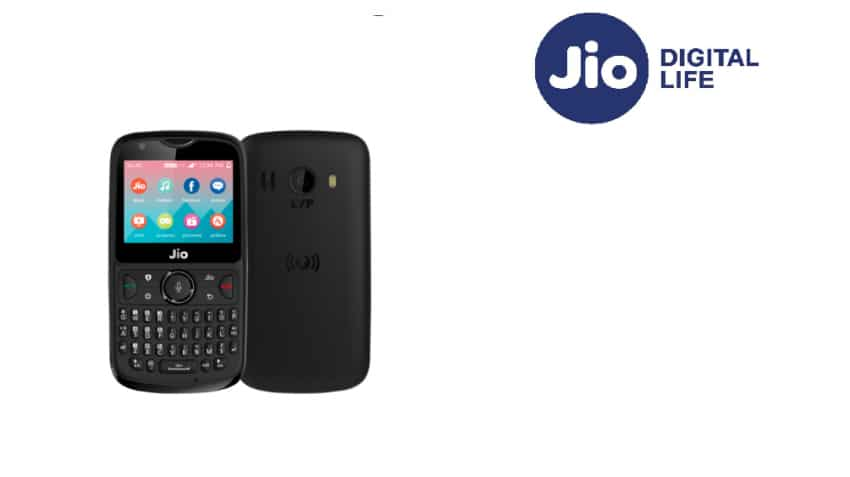 JioPhone 2 sale: Dates, price, features, recharge packs and more, revealed!