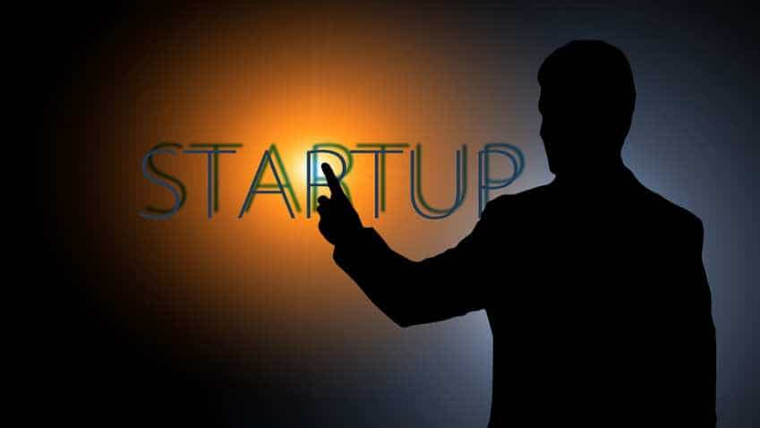 Startups can breathe easy after Angel Tax norms eases, but what happens next?