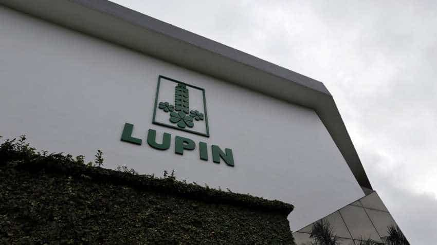 Drug maker Lupin launches chronic angina treatment drug in the US