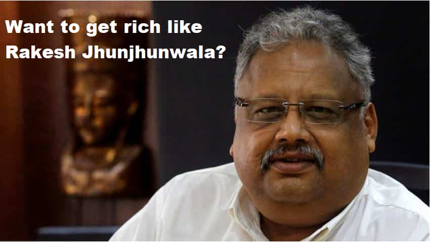 64% return expected? Rakesh Jhunjhunwala's this realty stock is a money-making machine