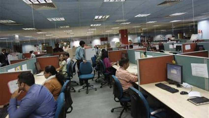 Jobs in India: 97,000 analytics, data science positions lie vacant, says study