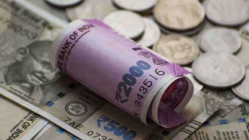Notes, coins to have separate space in currency chests now