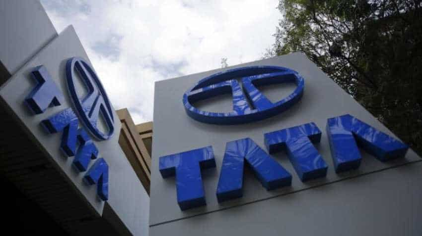 FAME II scheme to see faster adoption of EVs: Tata Motors