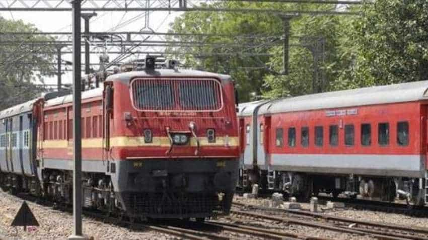 RRB Group D, NTPC recruitment 2019: Online registrations start today at indianrailways.gov.in