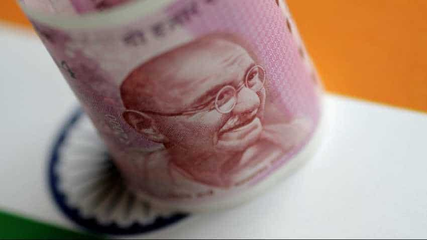 7th Pay Commission: This is why Dearness Allowance is paid to government employees