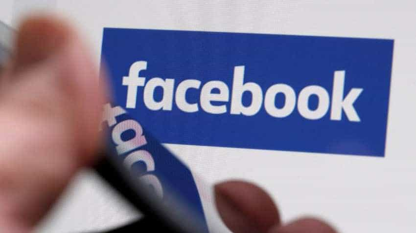 Facebook sues over sales of fake accounts, likes and followers