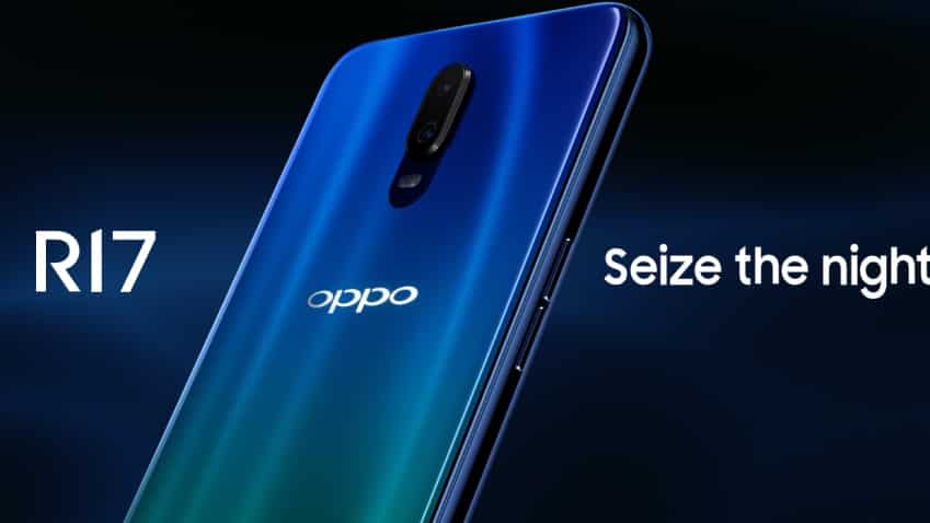 Oppo R17 Pro Price: Good news! Now, pay Rs 6000 less for this smartphone