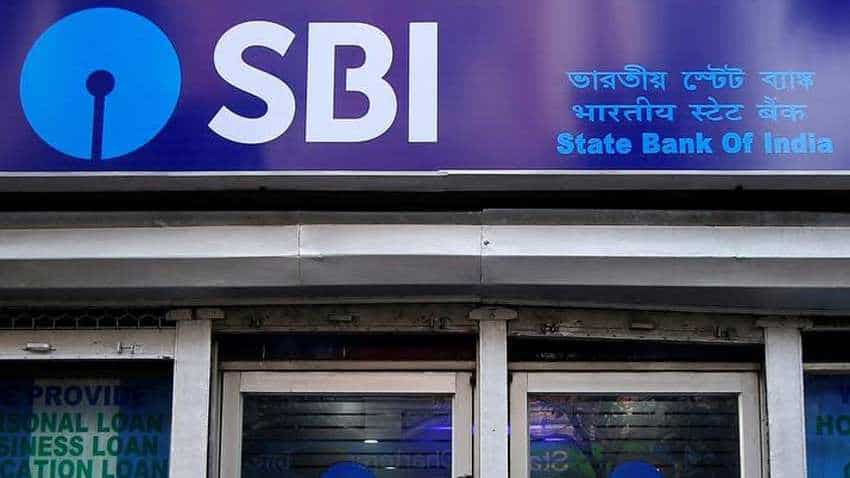 This SBI customer just lost some money: Check charges and how to avoid it