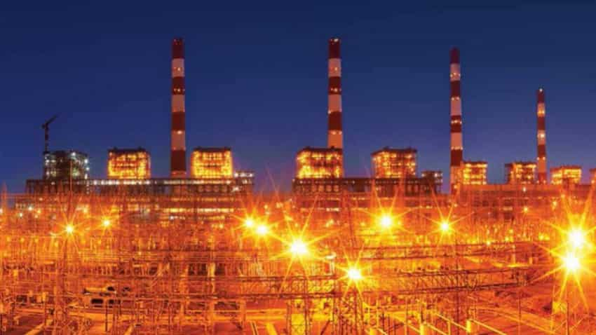 Adani Power's Rs 14,000-crore Jharkhand SEZ project gets government approval