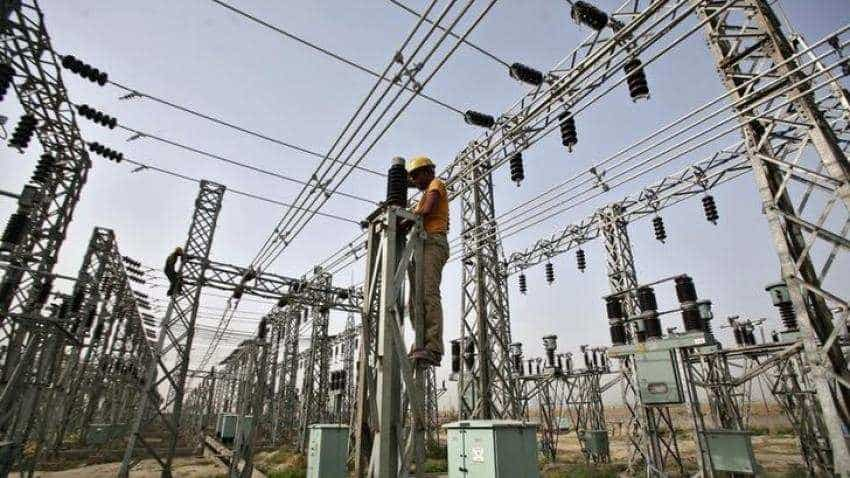 NTPC eyes stressed assets under insolvency in NCLT to make deals sweeter