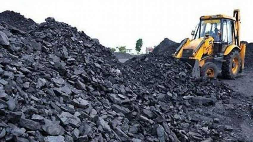 Coal India Share Buyback 2019: World's largest coal producer's buyback offer closes March 15; Key points to know