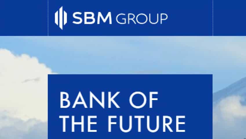 Focusing deposits, SBM plans major branch expansion