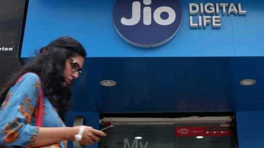Reliance Jio Latest Plans: Rs 1699 vs Rs 399 vs Rs 149 vs Rs 349 vs Rs 449 compared - Benefits, all details
