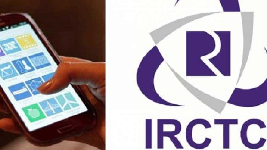 IRCTC iPay: How Indian Railways' own payments gateway will benefit passengers