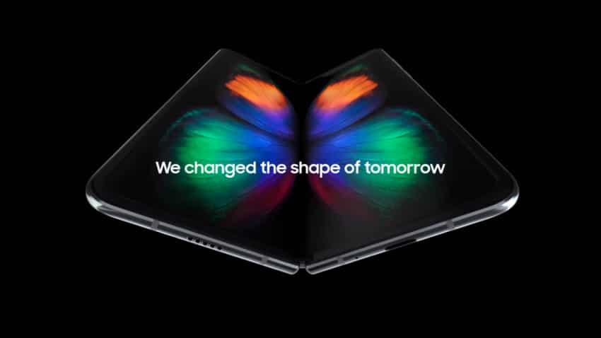 Foldable Phones 2019: What Samsung Galaxy Fold, Huawei Mate X, Motorola Razr, LG Bendi, Xiaomi Mix Flex promise