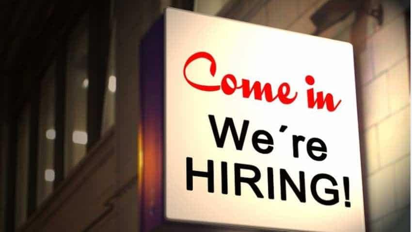 HSSC reecruitment 2019: 257 fresh vacancies,  apply from March 8