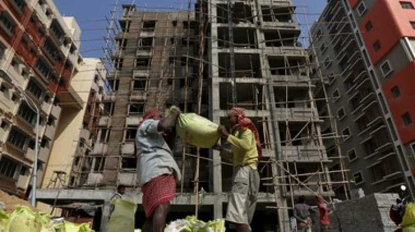 Indian housing market to cool despite government support