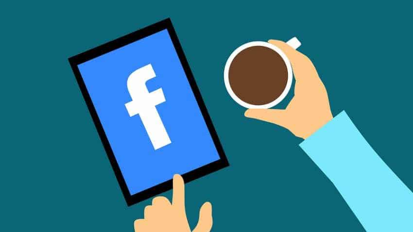 Apps still sharing user data with Facebook without user-consent: Report.
