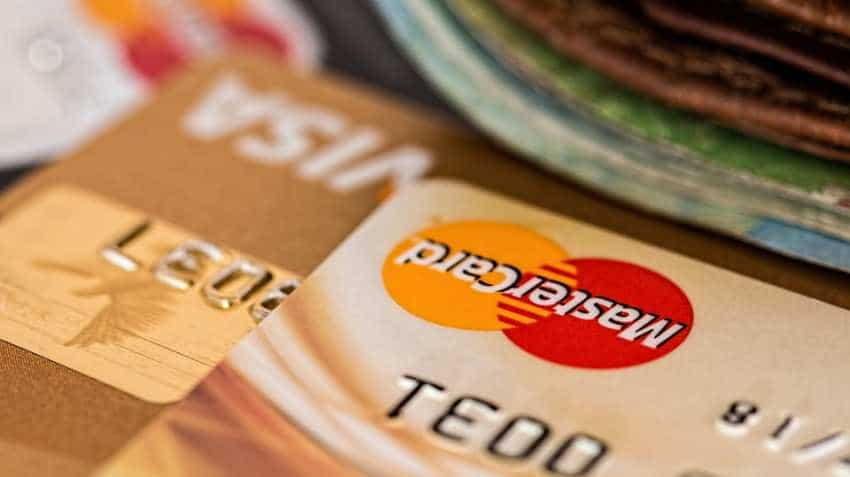 Heading: Is it wise to hold more than one credit card? Find out!