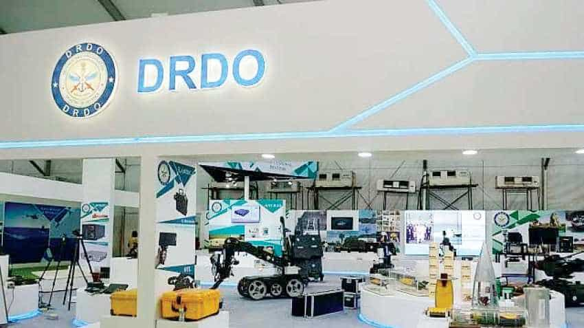 DRDO Recruitment 2019: Apply for Trade Apprenticeship at davp.nic.in; know other details