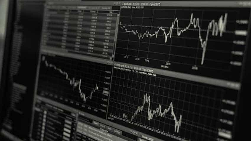 Asia shares sluggish as global growth concerns return