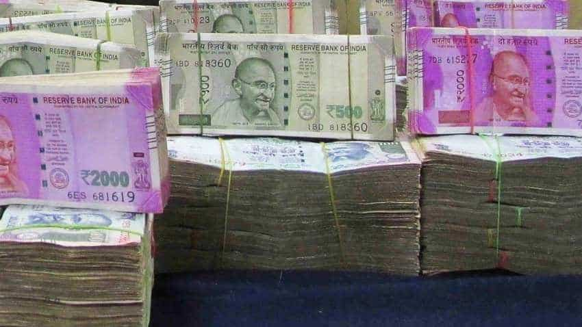 7th Pay Commission: Now, around 10 lakh Bihar government employees, pensioners get pay hike, arrears