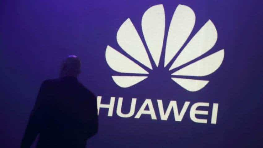 Huawei sues US government, says ban on its equipment unconstitutional
