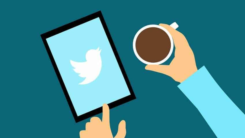 Twitter announces first publisher insights tool