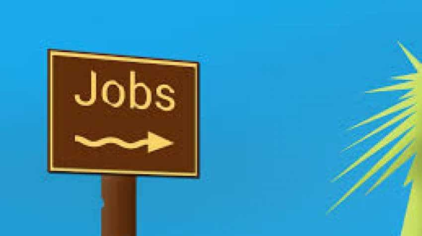 10 crore jobs coming! CII says government reforms creating new livelihoods, 8 sectors to create opportunities